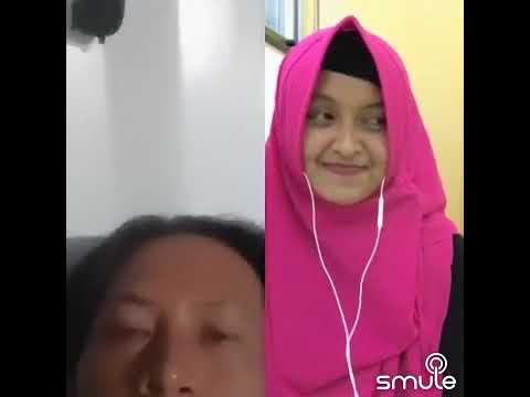 Manis mama