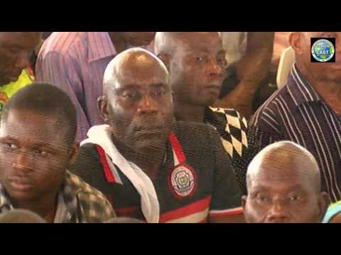 Testimony Of A Kidnapped Boy Recovered By