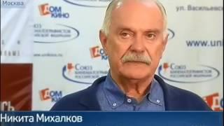 Новости сегодня  Премьера кино про Назарбаева