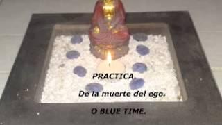 Practica Guiada Para La Eliminacion Del Ego - GNOSIS