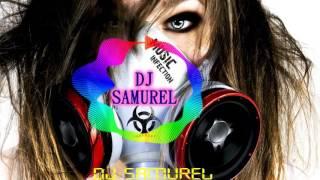 Hızlılara özel kafaları güzel YENİ.FULL Volume. Dj SAMUREL (Firebeatz Remix) 2016