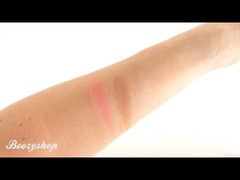 Makeup Revolution Makeup Revolution X Patricia Bright Face PaletteSummer Sunrise