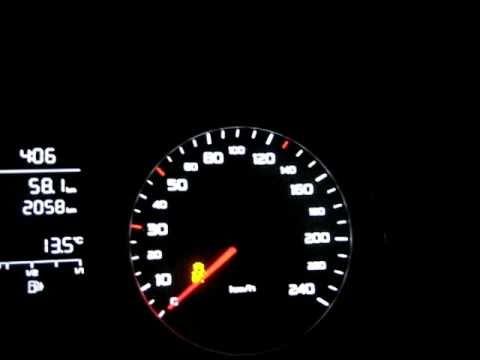 Von welchem Benzin es besser ist, ch±ndaj die Betonung zurechtzumachen