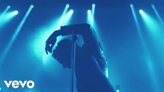 Brandon Flowers - I Can Change (Live From Brixton Academy)