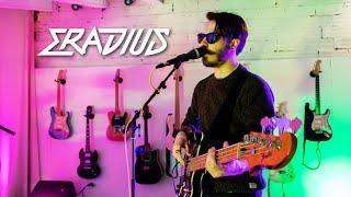 Eradius debut 360 Live Video