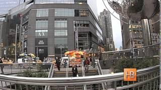 Кто живет в квартире за 37 миллионов в центре Манхэттена