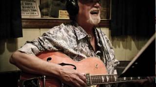 Fox Hollow photo slideshow - I Love: Tom T. Hall's Songs of Fox Hollow