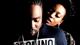 Wale - Lotus Flower Bomb ft. Miguel (Official Video) - Video Youtube