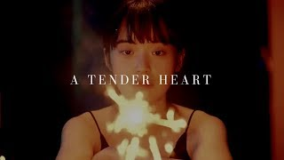 The late night hardships, K-indie/ballad playlist