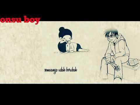 Sedih banget jutaan orang menangis dengerin lagu ini  lagu galau terbaru indonesia