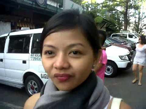 Kung kuko halamang-singaw ay kung ang pool ay magsisimula up