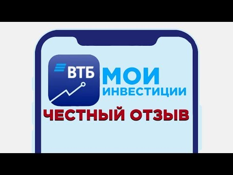 Localbitcoins net на русском