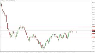 Oil Prices forecast for the week of January 23 2017, Technical Analysis