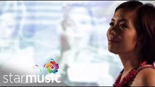 Angeline Quinto - Patuloy Ang Pangarap (Official Music Video)