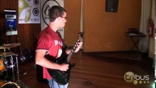 Erotomania Por Renan Perez - Tribus Escola De Música