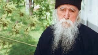 Părintele Cleopa Ilie   Despre Creșterea Copiilor