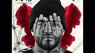 Joyner Lucas - Revenge (official audio ADHD)