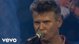 Achim Reichel - Nachtexpress (WDR Rockpalast 28.1.1994)