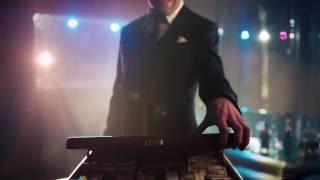 MiyaGi - Блокбастер (official video)  2017
