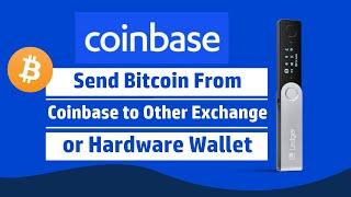 Wie lange dauert es, bis Bitcoin von der Coinbase nach Luno ubertragen wird?