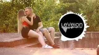 LEVELON - Kochanie (2019)