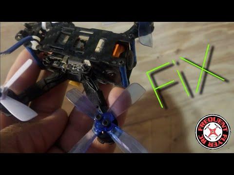 qav105-los-amp-fpv-fix-82619