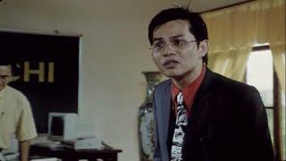 Phim Tình Cảm Việt Nam Hay Nhất | Tham Vọng Full HD