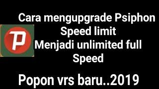 psiphon pro 214 unlimited speed apk - Video vui nhộn, Clip hài hước