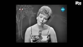 Niet voor mij - Metropole Orkest - 1960
