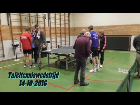 Clip Delta Impuls 1 - Assen 2, The Highlights
