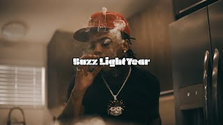 SSG Splurge - Buzz LightYear (Music Video) Shot By @Jmoney1041