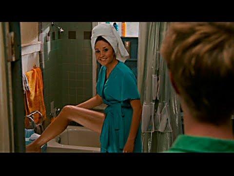 """Лучшие фильмы похожие   на   """"Сидни Уайт"""" 2007. Молодежные фильмы про подростков и школу"""