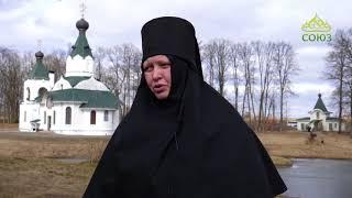 Поселок Изобильное Калининградской области