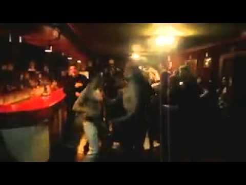 PEQUE. Harlem Shake (Discoteca Dragon)