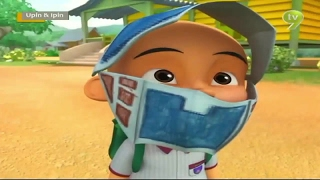 Video Upin Ipin Terbaru 2017 - The Newest Compilation 2017 - PART 2.