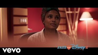 Imany - « Some Day My Prince Will Come » (Snow White and the Seven Dwarfs)