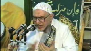 تحميل اغاني الثلاثاء5 -2منتدى نور النبي للعبد لله أسامة منصور MP3