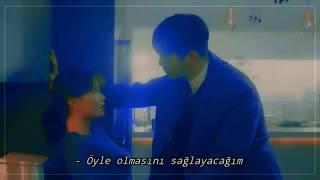 Kore Klip ~ Ben Hala Rüyada🐞