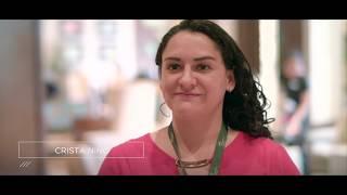 Mujeres con energía - ¿A qué retos te has enfrentado en tu carrera profesional?