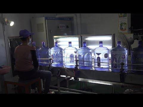 Kodowanie alkohol hipnoza Jekaterynburg