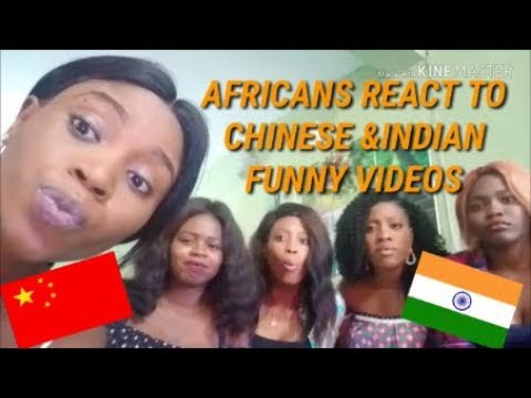Image of: Babies Funny Chinese Videos The Best Comedy P2 Chinese Funny Videos Reaction Video By Miller Sisters Daily Haha 72 Mb Download Funny Chinese Videos The Best Comedy P2 Chinese