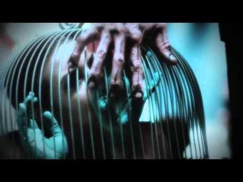 American Horror Story Season 4 (Teaser 'Caged')