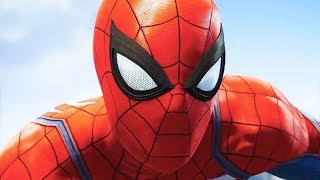 15 Most Mind-Blowing Game GRAPHICS of 2018