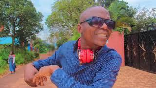 Webale Yesu By Nyanzi