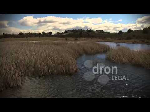 Laguna de Valdemanco - Madrid - Dronlegal