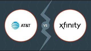 AT&T vs Xfinity – Which Has the Best Internet Bundles ?
