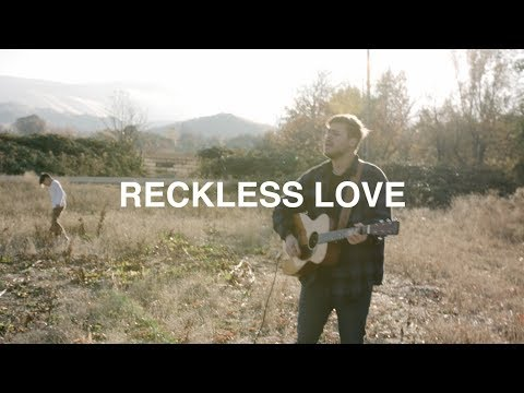 Guitar Tabs for Reckless Love [e] - Acousterr