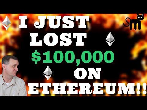 Gdax bitcoin day trading