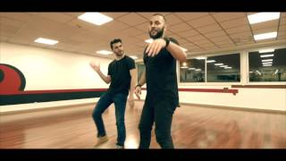 Guillaume Lorentz // Devvon Terrell (Live and Learn) // with Quentin Frankoual