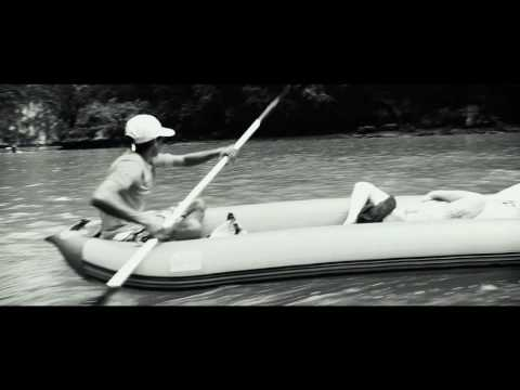 Diplo - Open water my location is remote